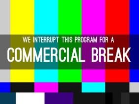 commercialbreak-300x225